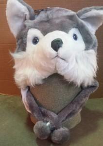 dog-hat-2015