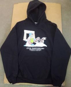 hoodie-sweat-2015